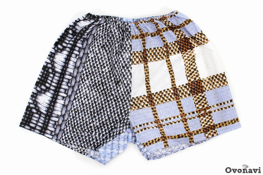 Трусы мужские Комфорт плюсТрусы<br>Размер: 62<br><br>Производство: Производится про запас<br>Принадлежность: Мужская одежда<br>Основной материал: Поплин<br>Вид товара: Одежда<br>Материал: Поплин<br>Длина: 16<br>Ширина: 8<br>Высота: 3<br>Размер RU: 62