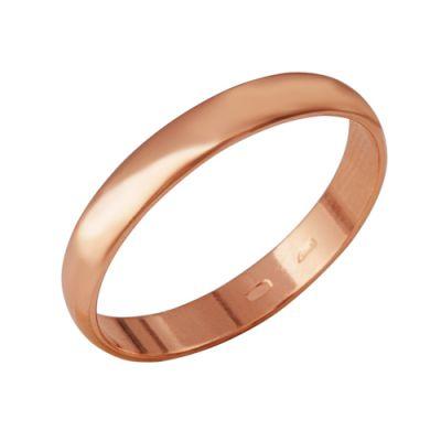 Кольцо серебряное 2301319Серебряные кольца<br>Артикул  2301319<br>Вес  2,60<br>Покрытие  золочение<br>Размерный ряд  15,5; 16,0; 16,5; 17,0; 17,5; 18,0; 18,5; 19,0; 19,5; 20,0; 20,5; 21,0; 21,5;  Размер: 16.5<br><br>Принадлежность: Драгоценности<br>Основной материал: Серебро<br>Страна - производитель ткани: Россия, г. Приволжск<br>Вид товара: Серебро<br>Материал: Серебро<br>Вес: 2,60<br>Покрытие: Золочение<br>Проба: 925<br>Вставка: Без вставки<br>Габариты, мм (Длина*Ширина*Высота): 21*4<br>Длина: 5<br>Ширина: 5<br>Высота: 3<br>Размер RU: 16.5
