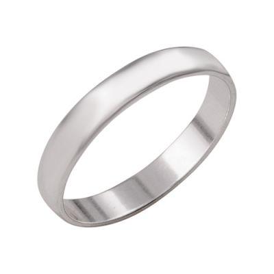 Кольцо серебряное 2301318бСеребряные кольца<br>Артикул  2301318б<br>Вес  2,60<br>Покрытие  без покрытия<br>Размерный ряд  15,5; 16,0; 16,5; 17,0; 17,5; 18,0; 18,5; 19,0; 19,5; 20,0; 20,5; 21,0; 21,5;  Размер: 18.5<br><br>Принадлежность: Драгоценности<br>Основной материал: Серебро<br>Страна - производитель ткани: Россия, г. Приволжск<br>Вид товара: Серебро<br>Материал: Серебро<br>Вес: 2,60<br>Покрытие: Без покрытия<br>Проба: 925<br>Вставка: Без вставки<br>Габариты, мм (Длина*Ширина*Высота): 21*4<br>Длина: 5<br>Ширина: 5<br>Высота: 3<br>Размер RU: 18.5