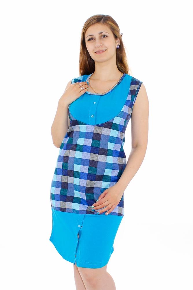 Платье женское ВоротникПлатья<br>Не бойтесь быть оригинальной, не бойтесь играть с фасонами и цветами, ведь это очень легко!   Женское платье Воротник - это легкая и стильная модель, предназначенная для носки летом. Оригинальность данного платья заключается в его расцветке, в которой использован яркий однотонный фон и принтованная вставка. Платье имеет оптимальную длину до колен, а значит, что вы сможете комбинировать его с обувью на плоской подошве и обувью на каблуке.  Вам не стоит беспокоиться о составе ткани, из которой сшито женское платье Воротник, потому что это - натуральная кулирка, обещающая относиться к вашей коже с настоящей нежностью!   Размер: 60<br><br>Принадлежность: Женская одежда<br>Основной материал: Кулирка<br>Вид товара: Одежда<br>Материал: Кулирка<br>Длина изделия: 46 р - 95 см; 48 р - 95,4 см; 50 р - 95,8 см; 52 р - 96,2 см; 54 р - 96,6см; 56 р - 97 см; 58 р - 97,4 см; 60 р - 97,8 см.<br>Состав: 100% хлопок<br>Длина: 18<br>Ширина: 12<br>Высота: 7<br>Размер RU: 60