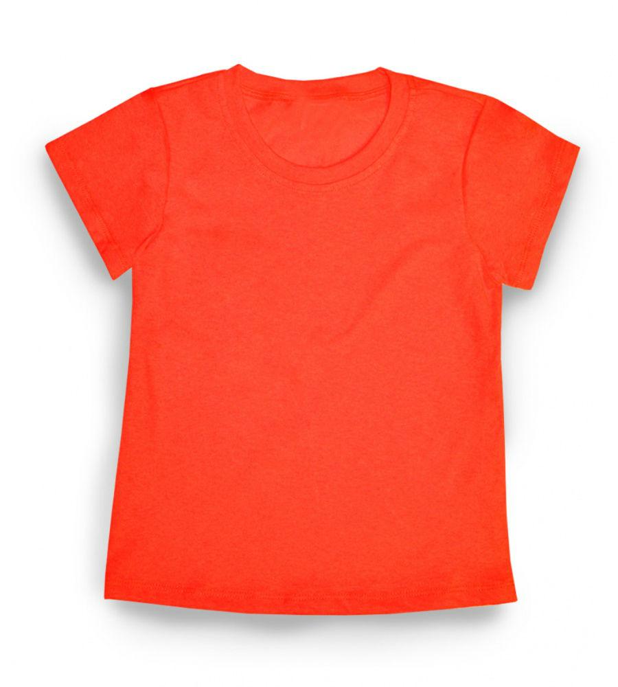 Футболка детская РадугаФутболки<br>Размер: 36<br><br>Принадлежность: Детская одежда<br>Возраст: Подростковый возраст (11-17 лет)<br>Пол: Унисекс<br>Основной материал: Кулирка<br>Вид товара: Детская одежда<br>Материал: Кулирка<br>Состав: 100% хлопок<br>Длина: 18<br>Ширина: 12<br>Высота: 2<br>Размер RU: 36