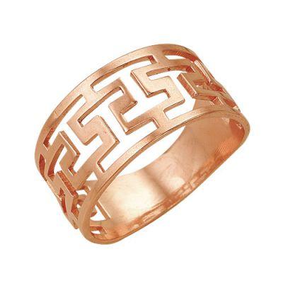 Кольцо бижутерия  240796рБижутерия<br>Многие люди ошибочно полагают, что красота обязательно должна иметь высокую цену. Что ж, переубедить их в этом под силу только новому женскому кольцу, которое они увидят в нашем каталоге.<br>Данное кольцо, безупречное в своем дизайне, обладает большим очарованием. Оно также является довольно элегантным, особенно в те моменты, когда кольцо украшает палец. Его золотистый цвет выглядит абсолютно натурально, ведь кольцо покрыто золочением высокого качества, хотя само выполнено из бижутерного сплава, качество которого, однако, не ниже.<br>Также стоит заметить, что при всех своих достоинствах (элегантный дизайн и высокое качество) данное изделие, к тому же, отличается невысокой ценой. Размер: 17.5<br><br>Принадлежность: Драгоценности<br>Основной материал: Бижутерный сплав<br>Страна - производитель ткани: Россия, г. Приволжск<br>Вид товара: Бижутерия<br>Материал: Бижутерный сплав<br>Покрытие: Золочение<br>Вставка: Без вставки<br>Габариты, мм (Длина*Ширина*Высота): Диаметр*10<br>Длина: 5<br>Ширина: 5<br>Высота: 3<br>Размер RU: 17.5