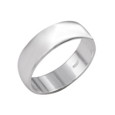 Кольцо бижутерия 2301444цсБижутерия<br>Размерный ряд  15,5; 16,0; 16,5; 17,0; 17,5; 18,0; 18,5; 19,0; 19,5; 20,0; 20,5; 21,0; 21,5; Размер: 20<br><br>Принадлежность: Драгоценности<br>Основной материал: Бижутерный сплав<br>Страна - производитель ткани: Россия, г. Приволжск<br>Вид товара: Бижутерия<br>Материал: Бижутерный сплав<br>Покрытие: Серебрение<br>Вставка: Без вставки<br>Габариты, мм (Длина*Ширина*Высота): 20*5,6<br>Длина: 5<br>Ширина: 5<br>Высота: 3<br>Размер RU: 20