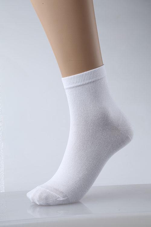 """Носки женские """"Блэр"""" (упаковка 10 штук) от Grandstock"""