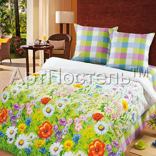 Постельное белье Родные просторы голубой (бязь) 2 спальный с Евро простынёйПРЕМИУМ<br>Размер: 2 спальный с Евро простынёй<br><br>Принадлежность: Для дома<br>Плотность КПБ: 120 гр/кв.м<br>Категория КПБ: Цветы и растения<br>По назначению: Повседневные<br>Рисунок наволочек: Расположение элементов расцветки может не совпадать с рисунком на картинке<br>Основной материал: Бязь<br>Вид товара: КПБ<br>Материал: Бязь<br>Сезон: Круглогодичный<br>Плотность: 120 г/кв. м.<br>Состав: 100% хлопок<br>Комплектация КПБ: Пододеяльник, простыня, наволочка<br>Длина: 37<br>Ширина: 27<br>Высота: 8<br>Размер RU: 2 спальный с Евро простынёй