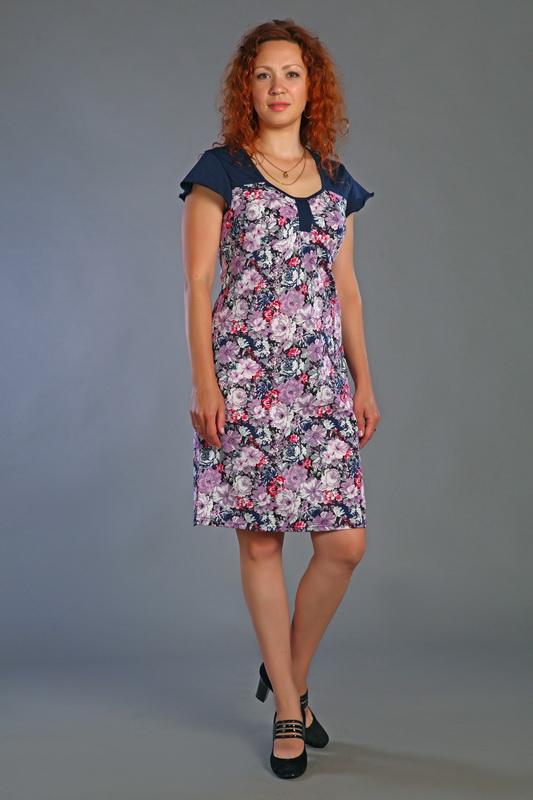 Сарафан женский ЭсаСарафаны<br>Размер: 52<br><br>Принадлежность: Женская одежда<br>Основной материал: Кулирка<br>Вид товара: Одежда<br>Материал: Кулирка<br>Состав: 100% хлопок<br>Длина: 18<br>Ширина: 12<br>Высота: 7<br>Размер RU: 52
