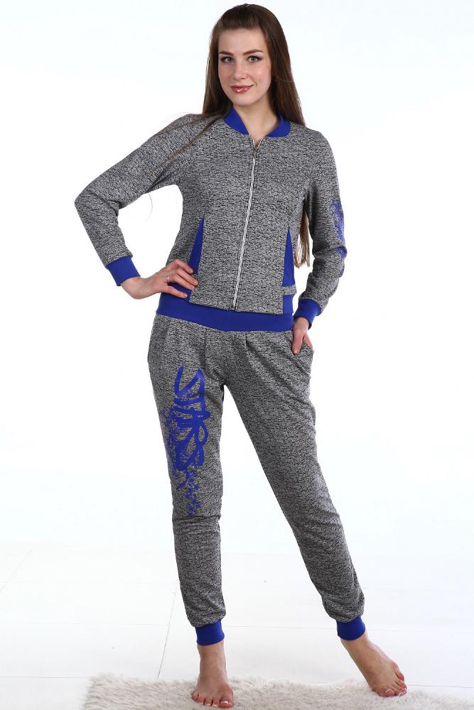 Костюм женский БрызгиЗимние костюмы<br>Размер: 50<br><br>Высота: 11<br>Размер RU: 50