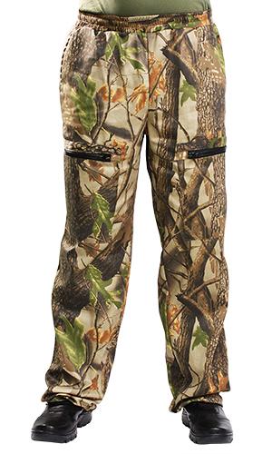 Брюки молодежные ЛесДля прочих профессий<br>Брюки на притачном поясе на резинке, спортивного образца, дополнительно оснащены шнурком для лучшей фиксации, карманами с отрезным бочком, на передней части бедра объёмные накладные карманы на молнии. Размер: 52-54<br><br>Принадлежность: Мужская одежда<br>Основной материал: Смесовые ткани<br>Страна - производитель ткани: Россия, г. Иваново<br>Вид товара: Одежда<br>Материал: Смесовые ткани<br>Состав: 65% полиэстер, 35% хлопок<br>Длина: 27<br>Ширина: 25<br>Высота: 8<br>Размер RU: 52-54
