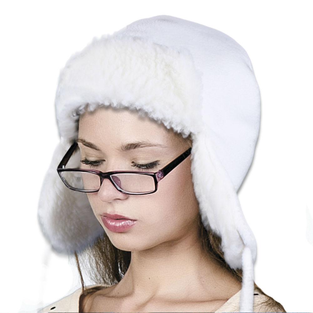 Шапка-ушанка из овечьего меха и флисаТекстиль для здоровья<br>Размер: 56<br><br>Принадлежность: Женская одежда<br>Основной материал: Овечий мех<br>Вид товара: Одежда<br>Материал: Овечий мех<br>Длина: 25<br>Ширина: 18<br>Высота: 16<br>Размер RU: 56