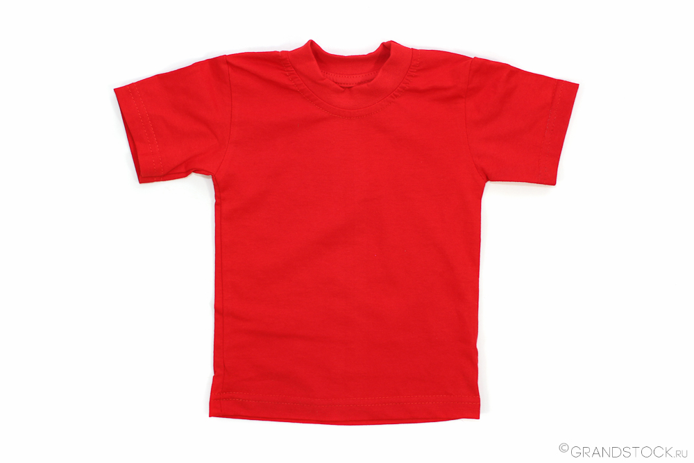 Футболка однотонная Кузнечик (кулирка)Футболки<br>Кто сказал вам, что однотонные футболки скучны и совсем неинтересны? Наверно, вы еще просто не видели детской футболки Кузнечик, представленной в нашем каталоге, ведь и вы, и ваш сынишка будете в восторге от нее!<br>Данная футболка сшита из кулирки, такни, которая не только заботится о нежной детской коже, но и о том, чтобы изделие надолго сохранило свой цвет и форму. Поэтому детская футболка Кузнечик долго будет радовать вас своей насыщенной и яркой расцветкой. Кроме того, она имеет довольно качественное выполнение и прошивку с подгибом.<br>Детская футболка Кузнечик предназначена для мальчиков дошкольного возраста - от года до шести лет.  Размер: 24<br><br>Высота: 2<br>Размер RU: 24