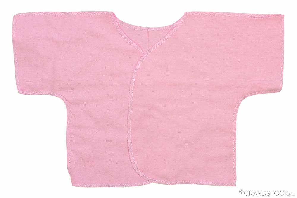 Распашонка детская Морозко (фланель) 20Распашонки и кофточки<br>Определиться с расцветкой Вы можете здесь<br>Чтобы вырастить малыша здоровым и счастливым, нужно с самого рождения окружать его только качественными и натуральным товарами. Это, конечно же, касается и одежды, которую он носит - она должна быть выполнена исключительно из экологически чистых тканей, таких, как хлопок.<br>Детская распашонка Морозко сшита из натуральной фланелевой ткани, а в составе фланели, как известно, находится стопроцентное хлопковое волокно. Поэтому распашонка будет относиться нежно и бережно к коже вашего малыша, к тому же, она подарит ему комфорт и легкость во время носки.<br>Детская распашонка Морозко также имеет удобный фасон и несколько ярких расцветок на выбор.  Размер: 20<br><br>Производство: Закупается про запас<br>Принадлежность: Детская одежда<br>Возраст: Младенец (0-12 месяцев)<br>Пол: Унисекс<br>Основной материал: Фланель<br>Страна - производитель ткани: Россия, г. Иваново<br>Вид товара: Детская одежда<br>Материал: Фланель<br>Состав: 100% хлопок<br>Длина: 18<br>Ширина: 12<br>Высота: 2<br>Размер RU: 20