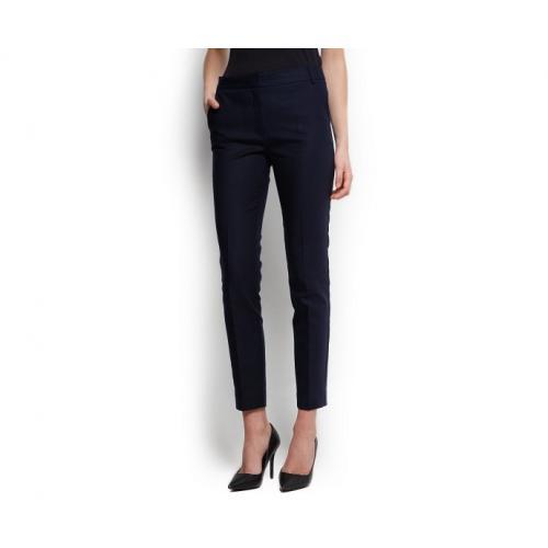 Дешевые брюки женские