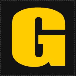 grandstock.ru