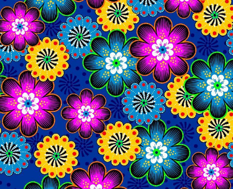 расцветка 2