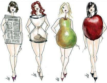 интернет магазин одежды, большая одежда. Интернет магазин Грандсток, купить платье, интернет магазин одежды